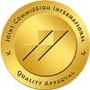 Join Commission International