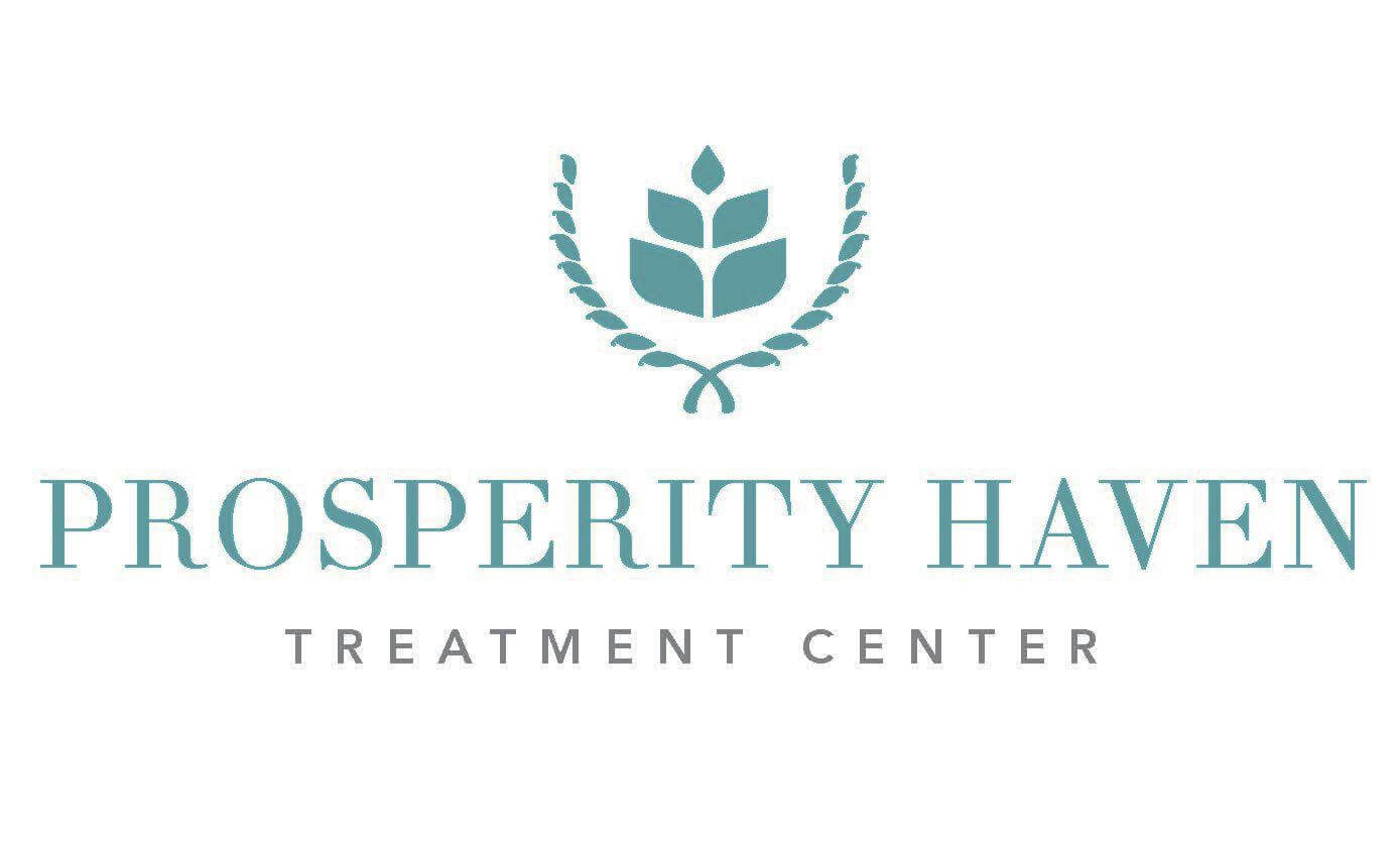 Prosperity Haven Treatment Center