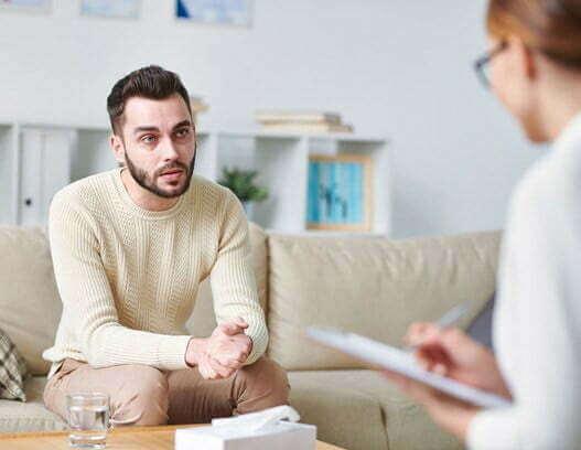 Individualized Addiction Treatment