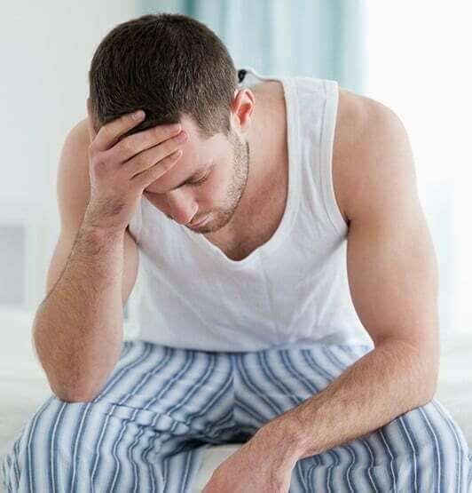 Methamphetamine Abuse & Addiction | Prosperity Haven Treatment Center | OH